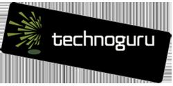 Technoguru
