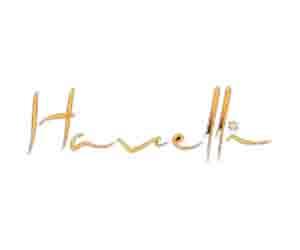 HAVELLI 2LOGO