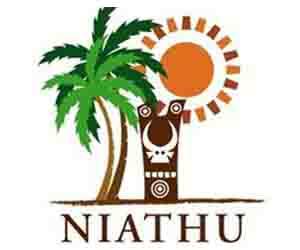 NAITHU HOTEL LOGO