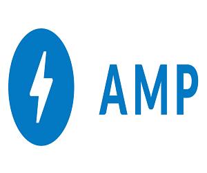AMP-logo