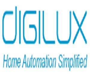 DIGILUX_1