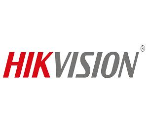 hikvision-vector-logo