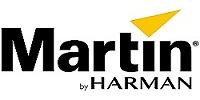 BAI-Online-Manufacturers-_0066_martin